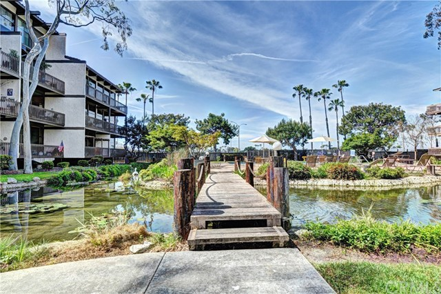 6209 Marina Pacifica Dr, Long Beach, CA 90803 Photo 63