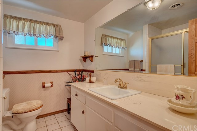 1141 Kingston Drive, La Habra CA: http://media.crmls.org/medias/724705b7-ded0-469f-8a8e-0748c58afed0.jpg