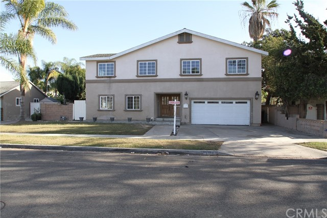6162 Iroquois Road, Westminster, CA, 92683