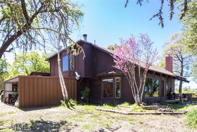540 Venice Road, Templeton, CA 93465
