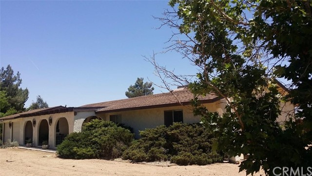 14575 Flathead Road, Apple Valley, CA, 92307
