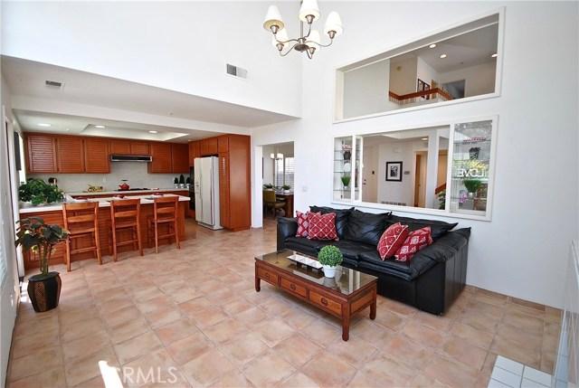10 Cordoba, Irvine, CA 92614 Photo 6