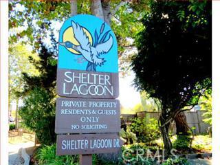 124 TREE FROG Lane, Santa Cruz CA: http://media.crmls.org/medias/724f3394-b59d-4e96-a9dd-4a4b4cd249b4.jpg