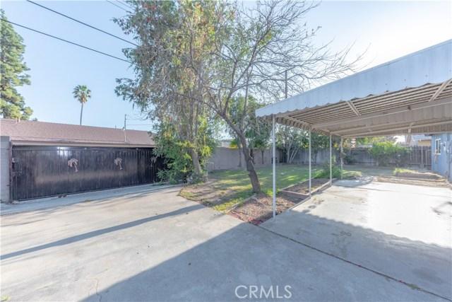 2032 E Clifpark Wy, Anaheim, CA 92806 Photo 26