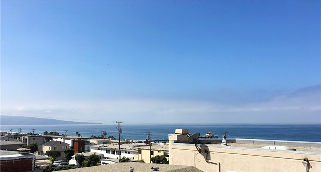 214 15th Place, Manhattan Beach CA 90266