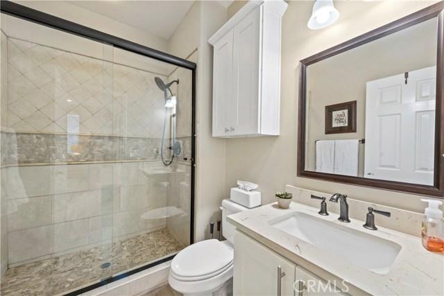1 Flintridge Avenue, Ladera Ranch CA: http://media.crmls.org/medias/72524154-2b60-4d43-bdee-9886da83a582.jpg