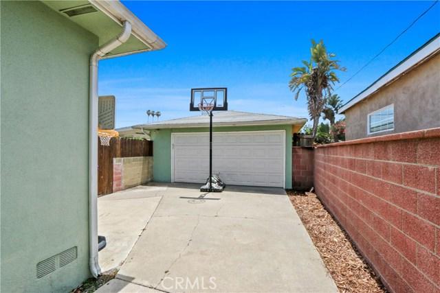 726 W 28th St, Long Beach, CA 90806 Photo 38