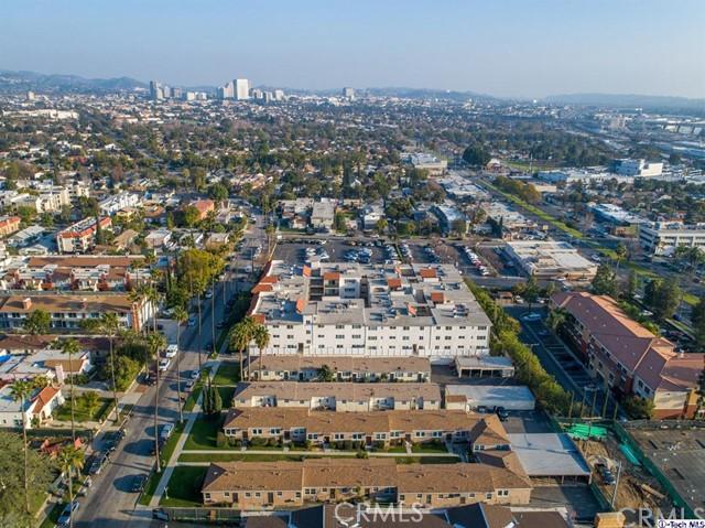 1404 1408 5th Street, Glendale CA: http://media.crmls.org/medias/72546a05-90e3-4d52-83ee-9a695b095831.jpg