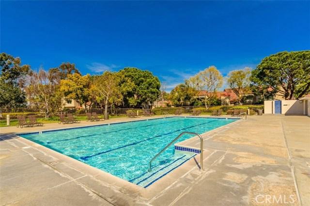 89 Stanford Ct, Irvine, CA 92612 Photo 24