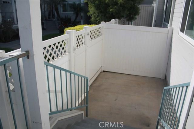 867 Magnolia Av, Long Beach, CA 90813 Photo 8