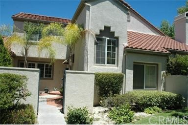 Rental Homes for Rent, ListingId:36478325, location: 21886 Bahamas # Mission Viejo 92692