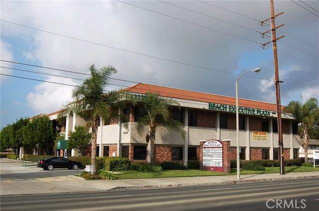 12235 Beach Boulevard, Stanton, California, 92841