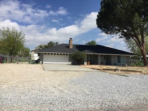 28820 Bay Avenue, Moreno Valley, CA 92555