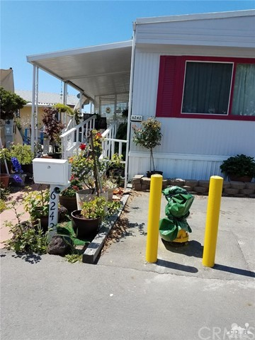 Photo of 6242 Crystal Cove Drive #222, Long Beach, CA 90803
