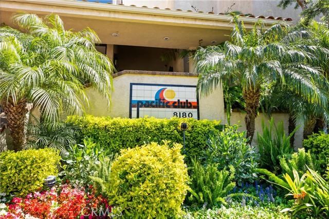 8180 Manitoba St 224, Playa del Rey, CA 90293 photo 34