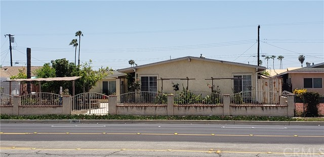 8272 Mcfadden Av, Midway City, CA 92655 Photo