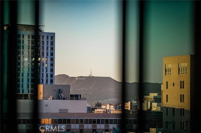 1111 S Grand Avenue, Los Angeles CA: http://media.crmls.org/medias/725bbd89-66ba-4a58-a6b3-ed1dbfd3472b.jpg