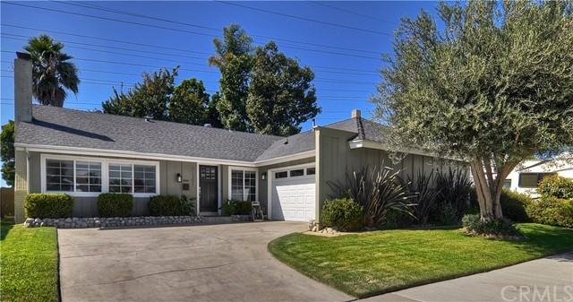 21301 Fleet Lane , CA 92646 is listed for sale as MLS Listing OC18244510