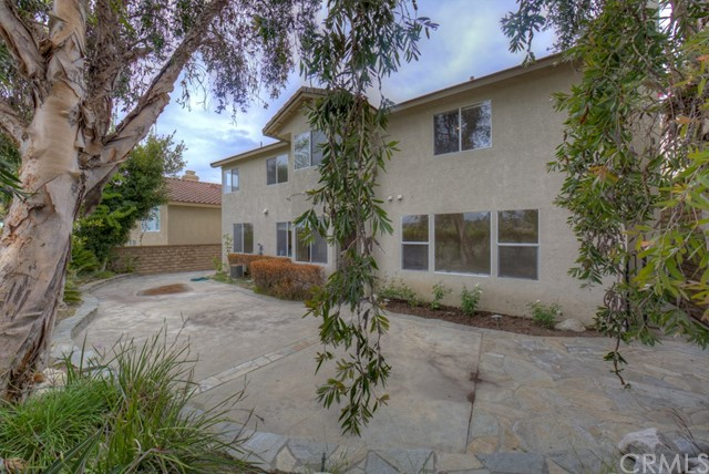 5202 S Chariton Ave, Inglewood, CA 90056 photo 8