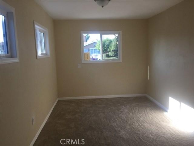 12006 Barnwall Street Norwalk, CA 90650 - MLS #: DW17185719