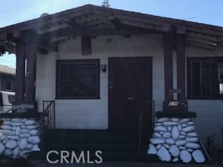 230 W 79th St, Los Angeles, CA 90003 Photo