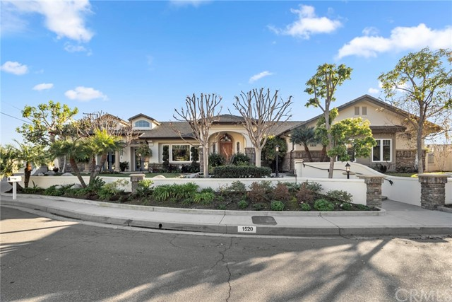 Photo of 1520 Dana Place, Fullerton, CA 92831