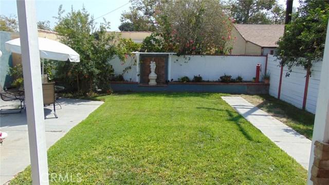 911 Kilson Drive, Santa Ana CA: http://media.crmls.org/medias/725f1b2e-8fa3-4e9d-8c62-cb840af718c9.jpg
