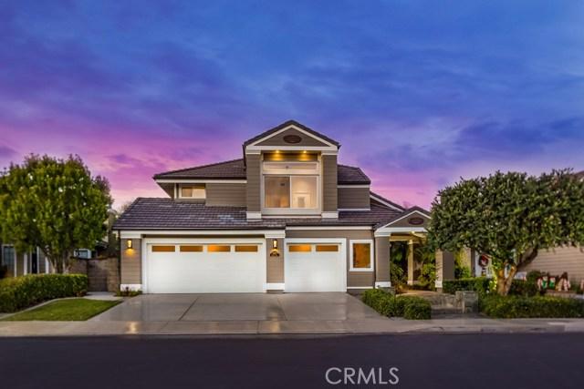 Photo of 28871 Walnut Grove, Mission Viejo, CA 92692