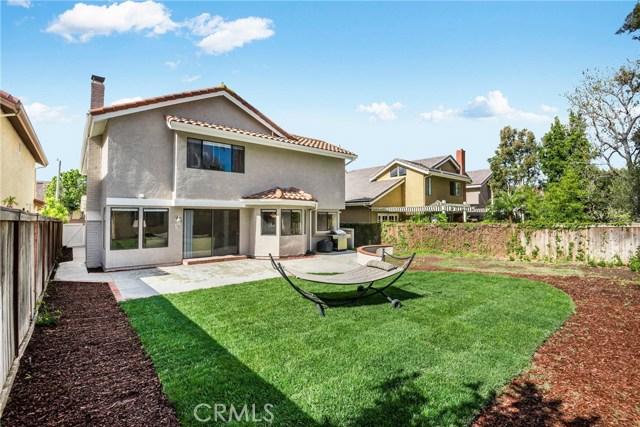 8 Blakeley, Irvine, CA 92620 Photo 37