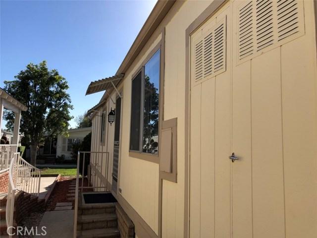 5200 Irvine Bl, Irvine, CA 92620 Photo 6
