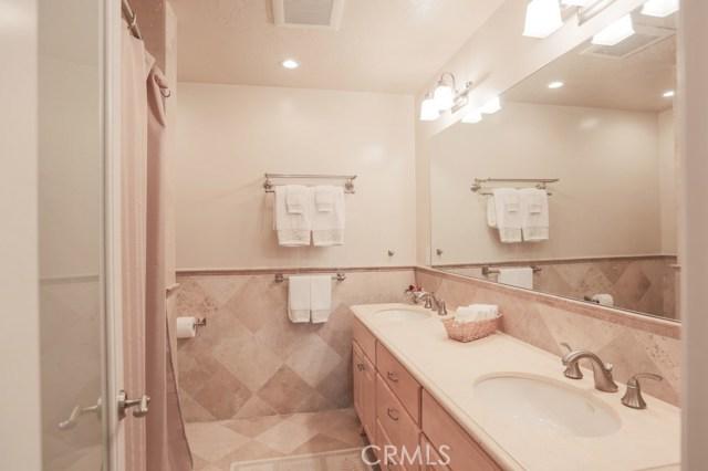 2533 Via Sanchez Palos Verdes Estates, CA 90274 - MLS #: WS17182141