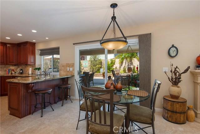 6221 Norbrook Drive, Huntington Beach CA: http://media.crmls.org/medias/72641cd1-7155-4924-aad0-7c3522f79cb1.jpg
