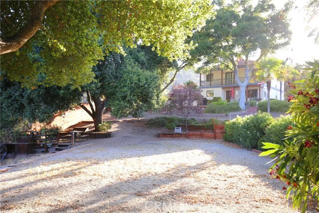 72 15th Street, Paso Robles CA: http://media.crmls.org/medias/7265ec2c-4228-4b60-966d-e862c92506dd.jpg