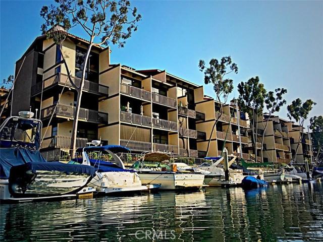 8314 N Marina Pacifica Dr, Long Beach, CA 90803 Photo 0