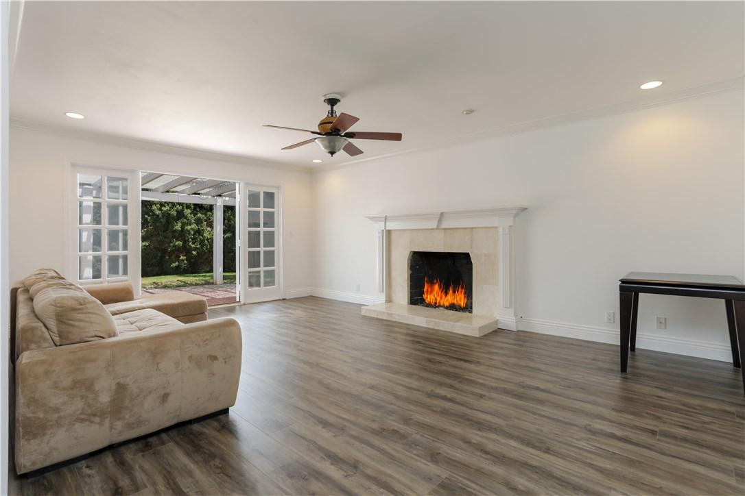 Photo of 18523 Cottonwood Street, Fountain Valley, CA 92708
