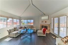 1634 Prospect Ave, Hermosa Beach, CA 90254 photo 5
