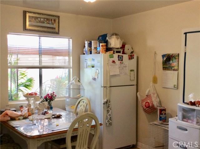 2604 Grant Avenue, Redondo Beach CA: http://media.crmls.org/medias/726d33f9-8960-4b9f-8b2b-92a9b9b5f471.jpg