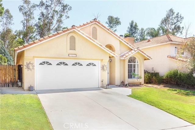 24630 Leafwood Drive, Murrieta, CA 92562