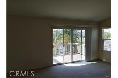 29374 Masters Drive Murrieta, CA 92563 - MLS #: OC17190304