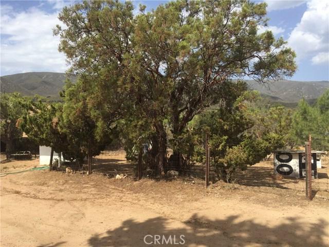 35285 Highway 79, Warner Springs CA: http://media.crmls.org/medias/72711426-bbff-41b4-9b46-3c2d6f5f97ca.jpg