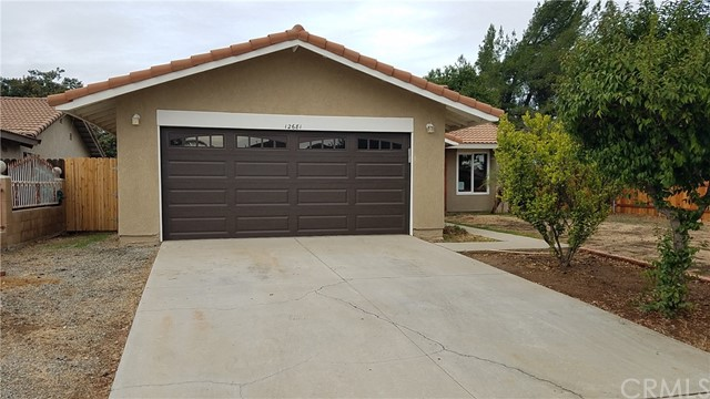 12681 Sunnymeadows Drive Moreno Valley CA 92553