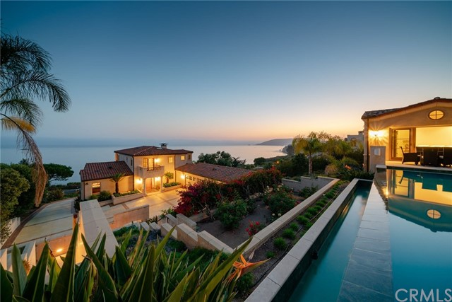Pismo Beach                                                                      , CA - $4,900,000