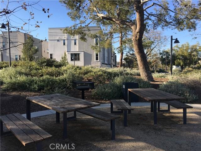 124 Fixie, Irvine, CA 92618 Photo 10