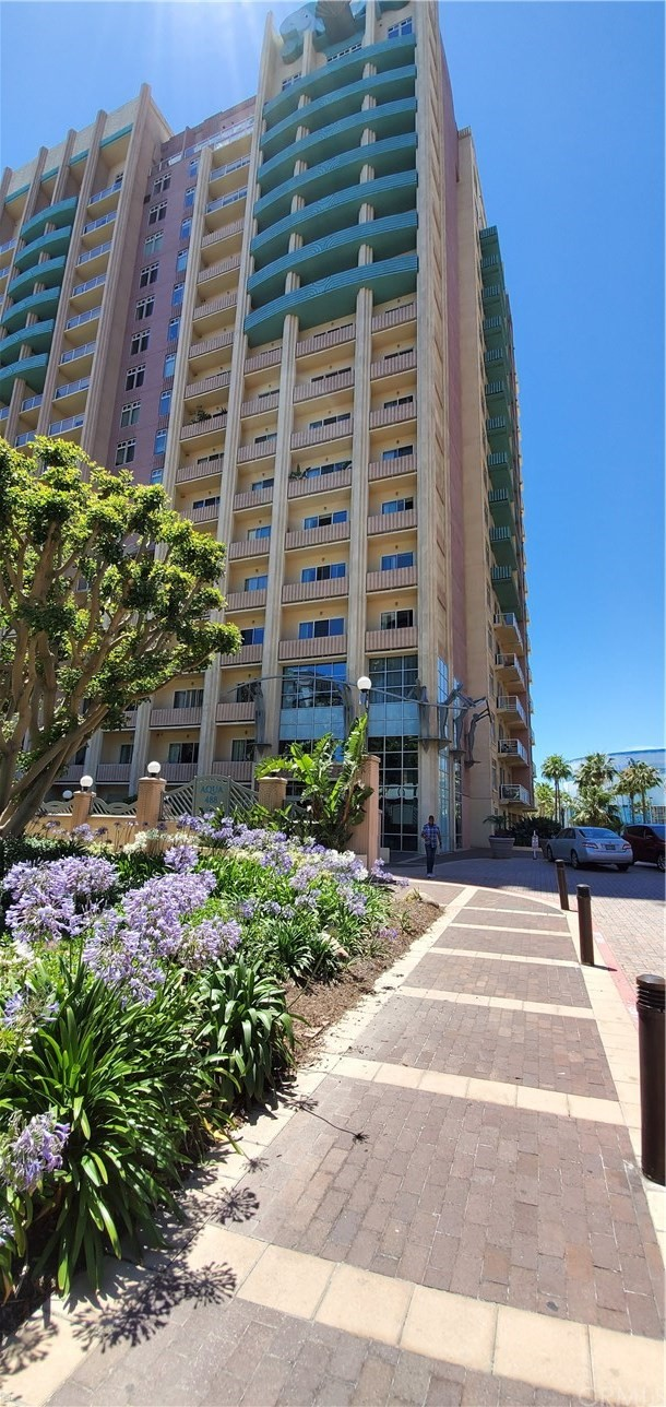 488 E Ocean Bl, Long Beach, CA 90802 Photo 41