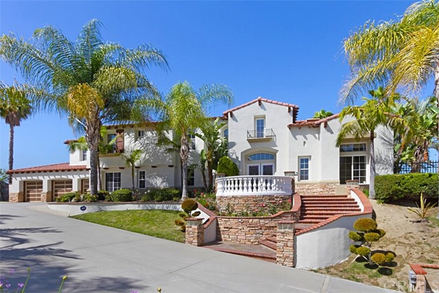 , CA  is listed for sale as MLS Listing TR18114848