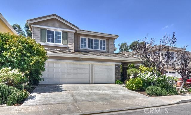 118 Nighthawk, Irvine, CA 92604 Photo 0