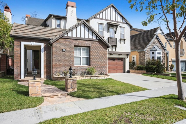 Single Family Home for Sale at 12 Craftsbury Place Ladera Ranch, California 92694 United States