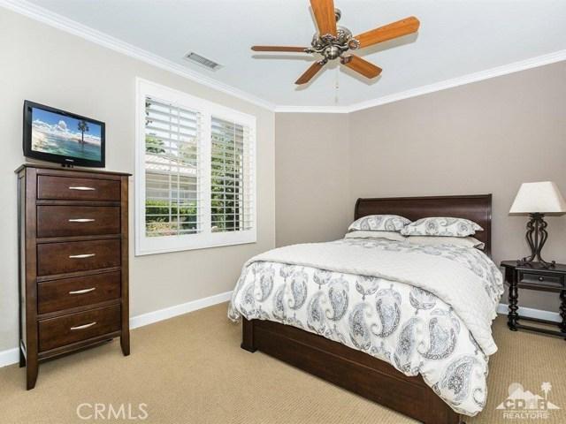 285 Loch Lomond Rancho Mirage, CA 92270 - MLS #: 217014198DA