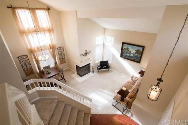 33029  Rossman Circle 92592 - One of Temecula Homes for Sale