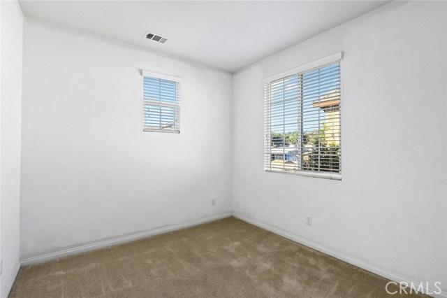 8628 Cava Drive,Rancho Cucamonga,CA 91730, USA